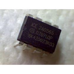 ICE2A0565