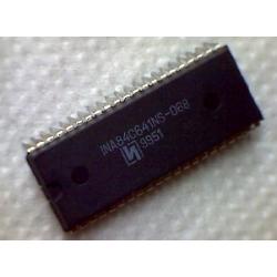 INA84C641NS-068