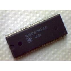 INA84C641NS-168