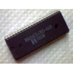 INA84C641NS-468