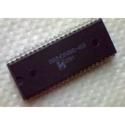 INA84C641NS-469