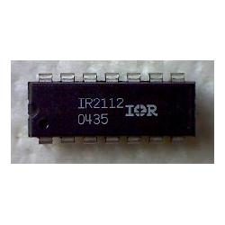 IR2112