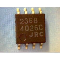 JRC2368