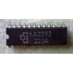 KA2292