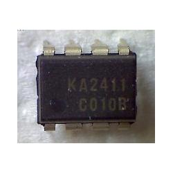 KA2411