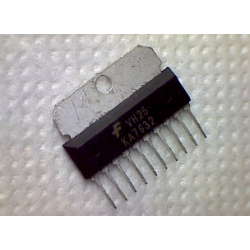 KA7632