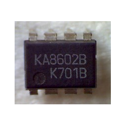 KA8602