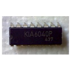 KIA6040P