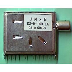 Тюнер KS-H-140 EA