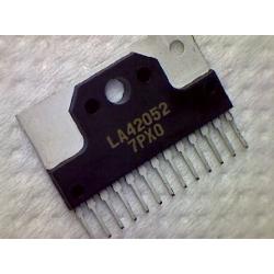 LA42052