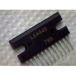 LA4445