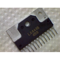 LA4446
