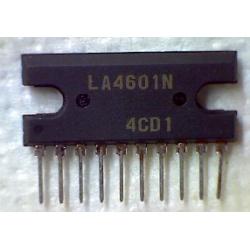 LA4601N