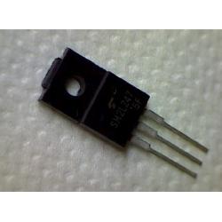 M2LZ47  Симистор 2a 800v TO-220F