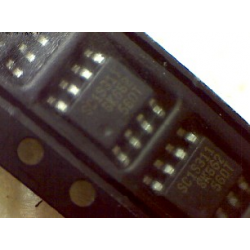 SSC1S311