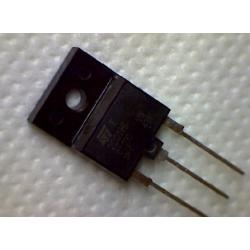 ST2001HI  NPN 1500/600v 10a 55w TO-3PF