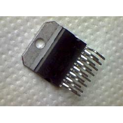 TDA7376B