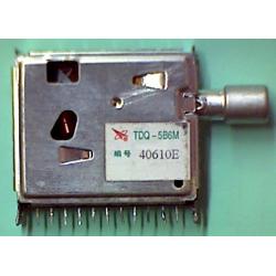 Тюнер TDQ-5B6M