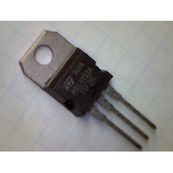 TIP31C  NPN 100/100v 3a 40w 3MHz TO-220