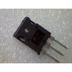 TIP36C  PNP 100/100v 25a 125w 1MHz TO-247