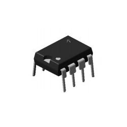 AOP605  (N-Channel+d)+(P-Channel+d)  30v 7.5a  2.5w pdip-8