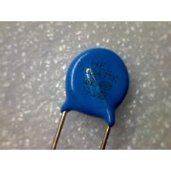 10K471 Варистор