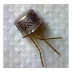 2т505а  pnp 250v 1a 1w