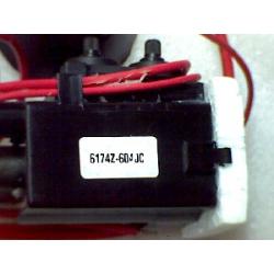 6174Z-6040C