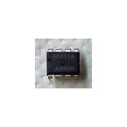 M6M80011A