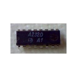 A232D К174АФ5