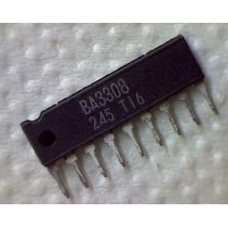 BA3308