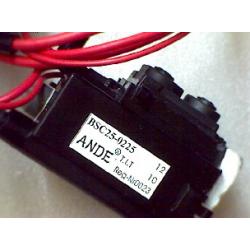 BSC25-0225