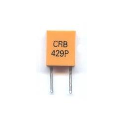 429 kHz
