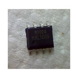 CSC8002