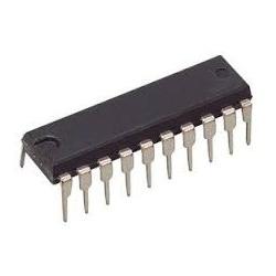 STV9380A