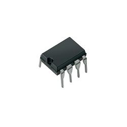 P2503NPG  (N-Channel+d 30v 7a)+(P-Channel+d -30v 5a) 2.5/1.6w DIP-8