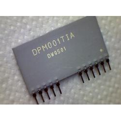 DPM001TIA