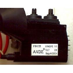 FD125