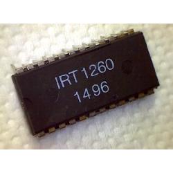 кр1074хл1 (IRT1260)