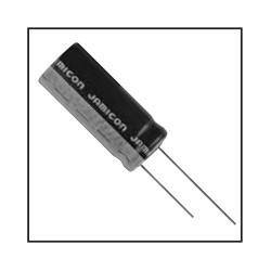 47mF 35v конденсатор