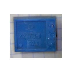 К237УН1