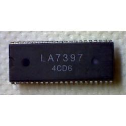 LA7397