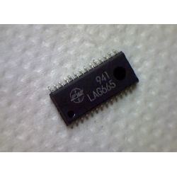 LAG665F