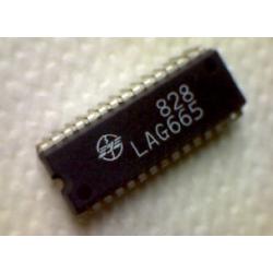 LAG665D
