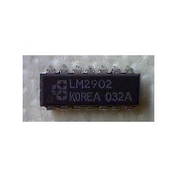LM2902N