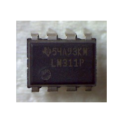 LM311P