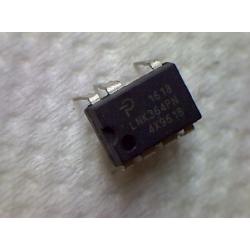 LNK364PN  DIP-7