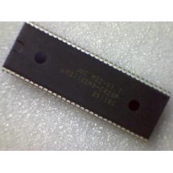 M37102M8-C42SP
