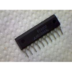M51544AL
