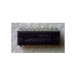 M52342SP